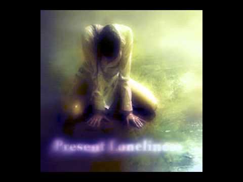 Andrew Haze - Present Loneliness