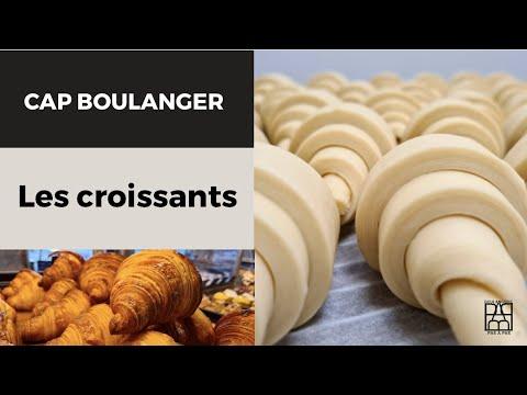boulangerie-pas-à-pas-n°4:-comment-détailler-12-croissants-cap-boulanger
