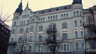 #62. Хельсинки (Финляндия) (лучшее видео)(, 2014-07-01T00:01:41.000Z)
