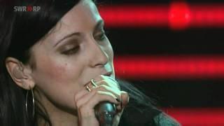 [HD] Silbermond - Das Beste (NPH 2009) - YouTube.mp4