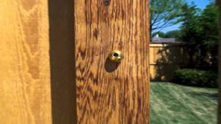 Cedar Fence Installers Round Rock Texas 512-627-0778