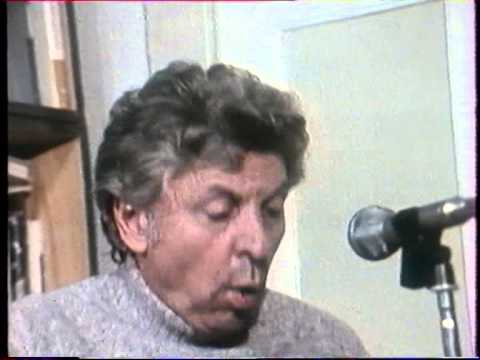 Евгений Бачурин Дерева 1988