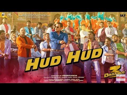 dabangg_3:_hud_hud_song_|_salman_khan_|_sonakshi_sinha_|divya_kumar,shabab_sabri,sajid_|_sajid_wajid