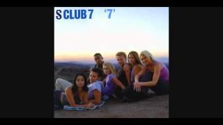 S Club 7 - Don
