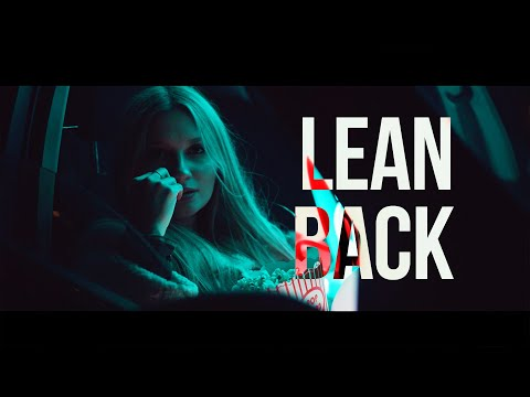 ERM1. LEAN BACK ( OFFCIAL MUSIKVIDEO ) prod. by ricci