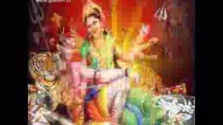 Bagala Mukhi Dhyana  Mantra बगलामूखी स्तुति