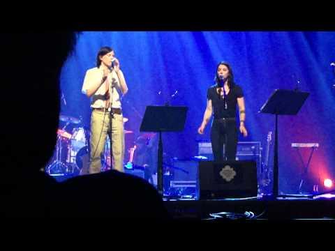 Big Star's Third 'Dream Lover'  (Primavera Sound 2012) mp3