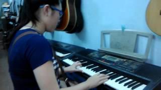 em thienn tam dan piano