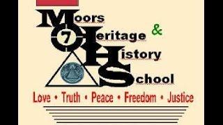 2 24 2016 ccy moors heritage and history school near harlem corporation at northwest amexem