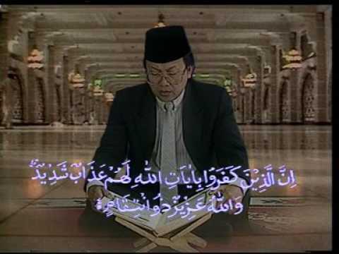 H.Nanang Qosim Z.A