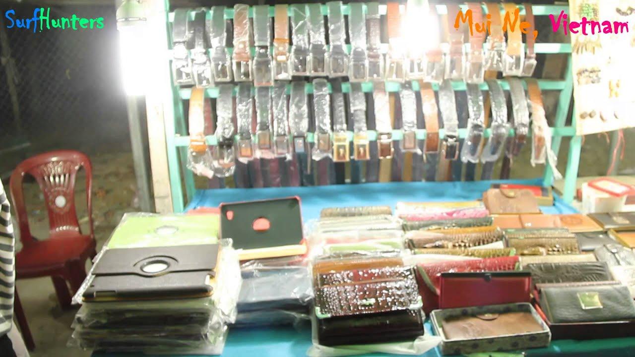 Что можно купить в Нячанге (Вьетнам). Что можно привезти из .