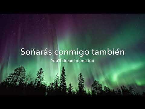 London Grammar - Interlude (subtitulada al español)