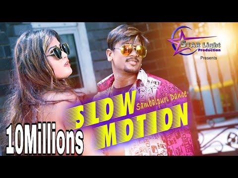 slow-motion-sambalpuri-dance-new-odia-song-human-sagar-asima-panda-bapi-sahu