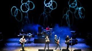 Virus - ND Ateneo 2007