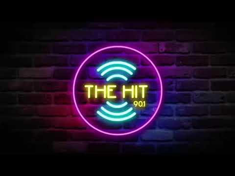 The Hit 90.1 (Episodio 4)