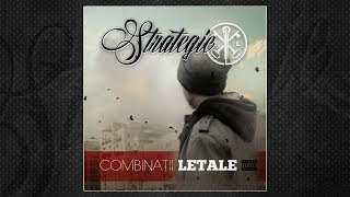 05.Combinatii Letale - Police shit