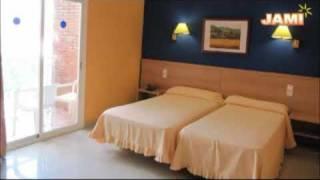 Hotel Festa Brava - Lloret de Mar | JAM! Reisen