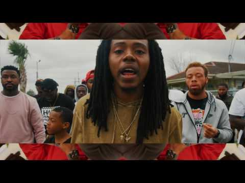 Young Roddy & Jamaal - John Gotti [Official Video]