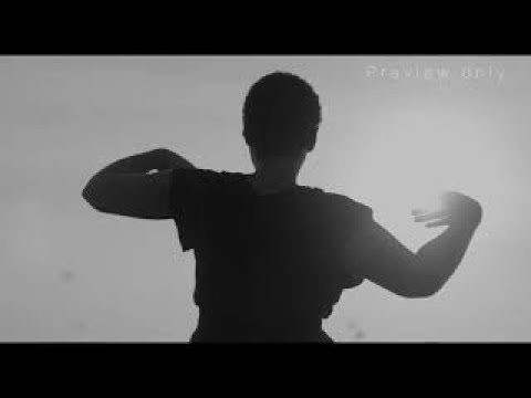 "Teaser   ""DEMENTIA"" feat  Stephanie Peña"