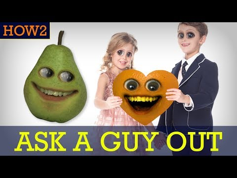 things to ask a guy ur dating