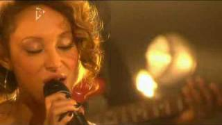 Sugababes - Every Heart Broken - Live at T4 Sugababes Special
