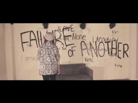 Twin Heart - Failure Of Another OFFICIAL VIDEO