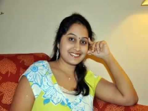 Bangladesh hot khanki  Spicy Girl Phone Talk