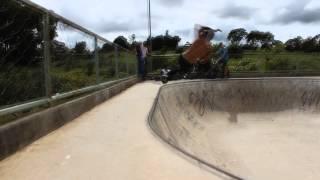 Baixar Juninho Morais Savana Skate Shop