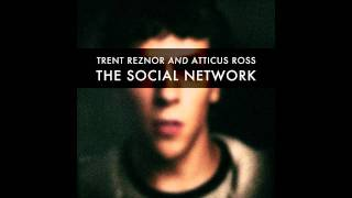 05  Intriguing Possibilities - The Social Network - OST Soundtrack