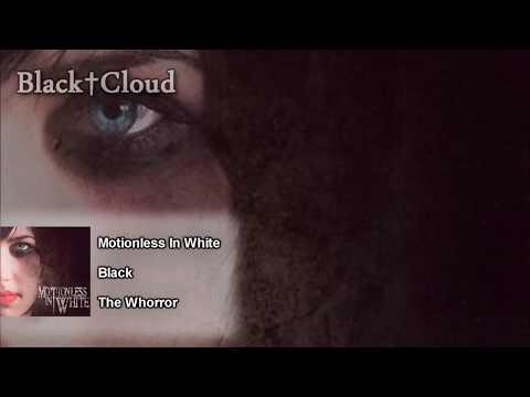 Motionless In White - Black (Sub Español | )