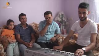 Dengbej  Mihemed  Agıri  Hozan  Alişan  En çok izlenen  Halay