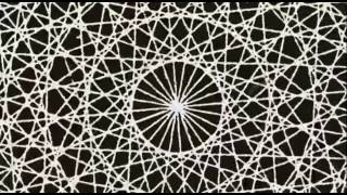 "BRAIN PYRAMID ""Magnetosphere"""