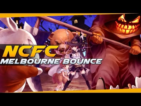 ▶[melbourne bounce] ★ Mike L -...
