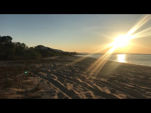 Cape York  2018