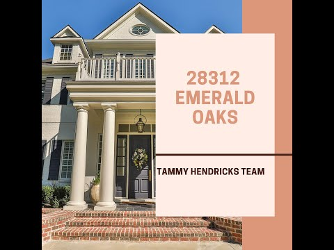 for-sale-*28312-emerald-oaks,-magnolia,-tx-77355*-stunning-estate-home-in-high-meadow-ranch