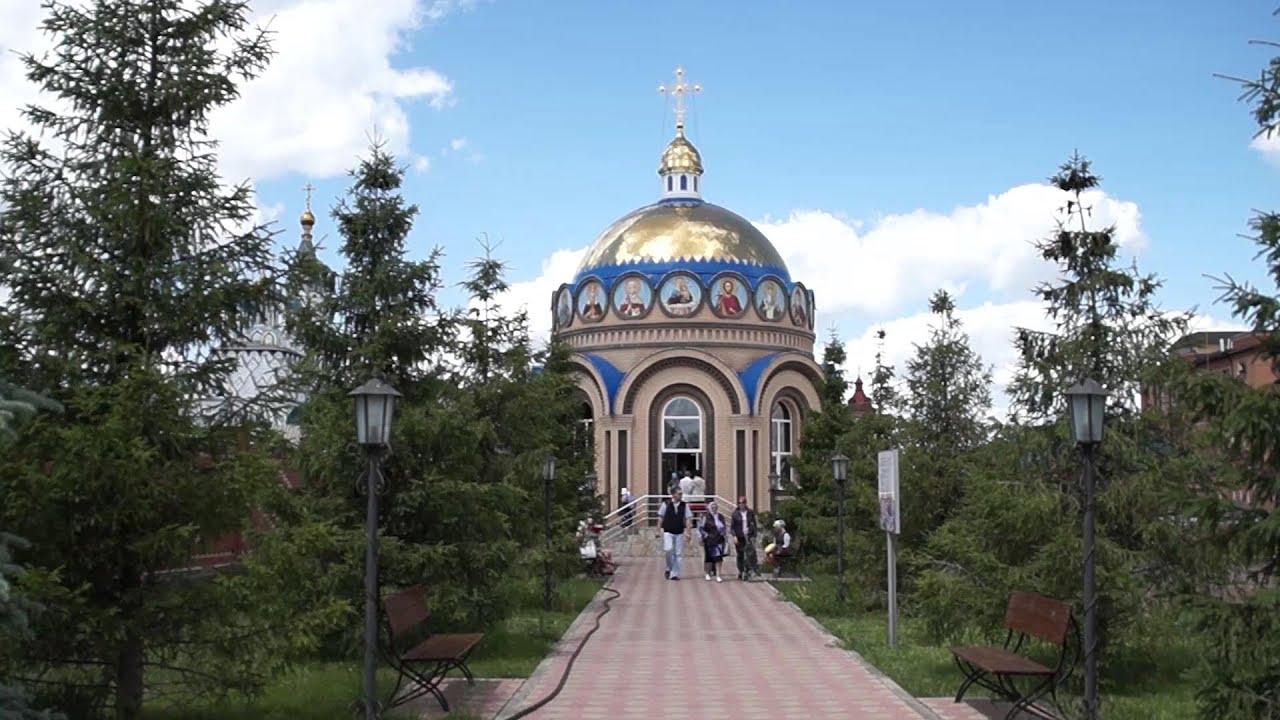 Православное слово. Выпуск №2 (июнь 2016 г.)