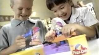 10-31-1999 Kids Commercials