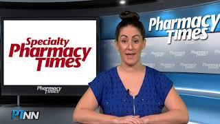 Pharmacy Week in Review: February 2, 2018