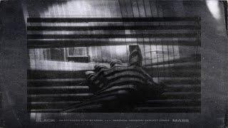 V Don x Eto - Black Mass (New Official Audio)