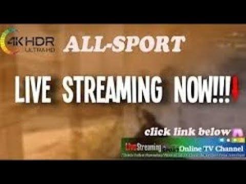 Aston Villa vs Preston live stream