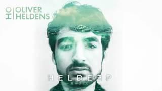 Oliver Heldens - Heldeep Radio #112