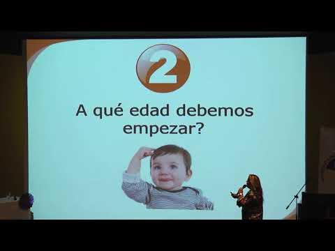 01 - Nuevas tendencias alimentación Dra Nhora Alvarez