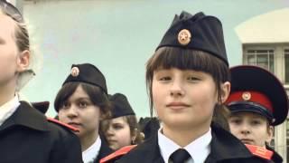 БАС ТВ Митинг на заводе Янтарь посвященный Дню Победы.  8 мая 2015г