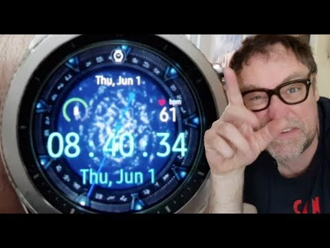 Stargate Time! streaming vf