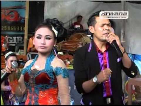 Sayang Jowo Revansa musik Bersama Ayu dan Ari Revansa