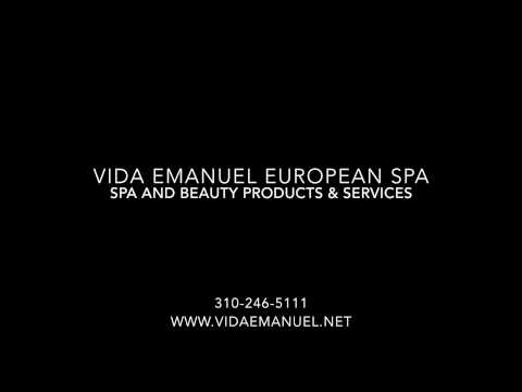 Beverly Hills California Skin Care Treatments and Waxing Spa | 310-246-5111
