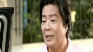 Tan Co Cai Luong | Vượt Đèn Đỏ cam tien.mpg | Vuot Den Do cam tien.mpg