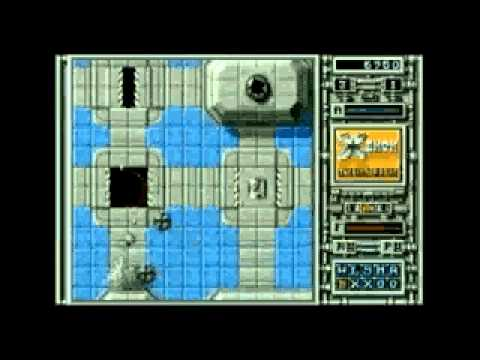 20 Games That Defined the Atari ST