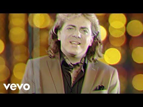 Cristian Castro - He Venido a Pedirte Perdón (Official Video)