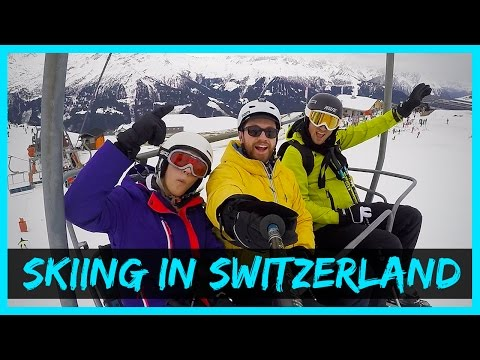 швейцария знакомства